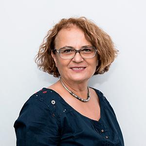 Cristina Budu