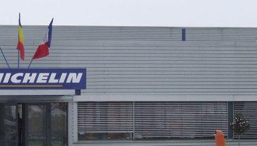 Michelin România