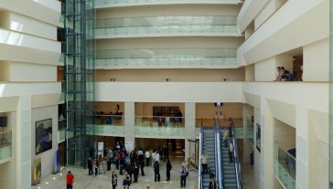 Biblioteca Națională