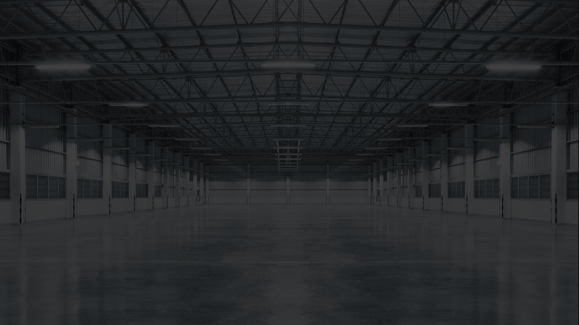 Hale industriale și depozite logistice